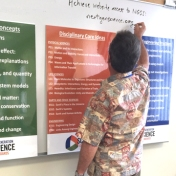 Dean-NGSS posters-web
