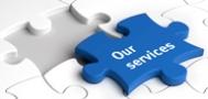 servicespuzzle1