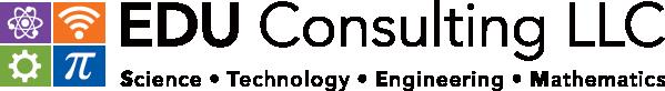 EDU Consulting LLC